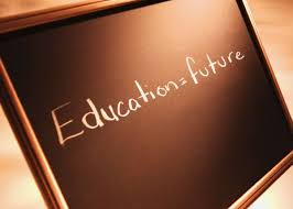 education future